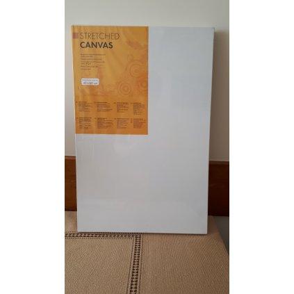 Podobrazie malarskie 40 x 60 cm, grubość 3 cm