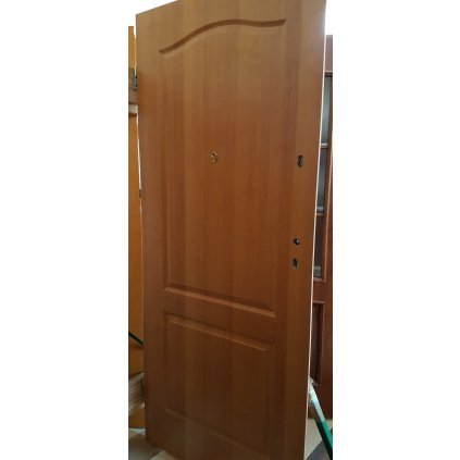drzwi z ekspozycji - WYPRZEDAŻ