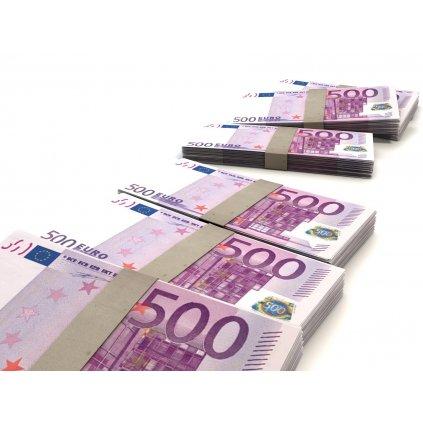 Bankowa Gwarancja,Pozyczka/Kredyty i Finansowanie