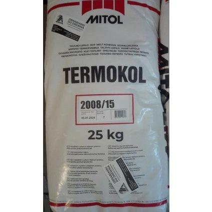 Klej TERMOKOL 2008/15 25 kg