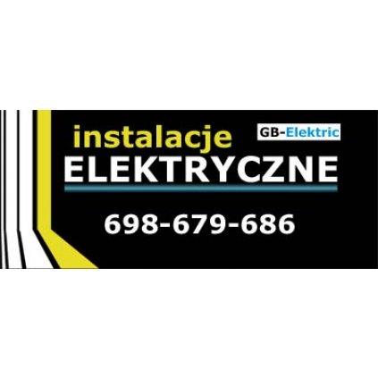 Elektryk, Instalacje elektryczne