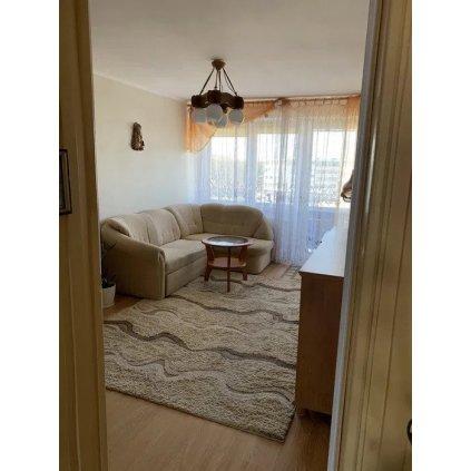 Sprzedam bez pośrednika mieszkanie w Stalowej Woli