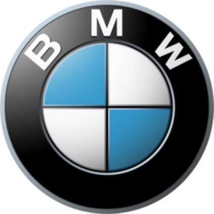 Kasowanie interwałów olejowych  BMW od 2010r