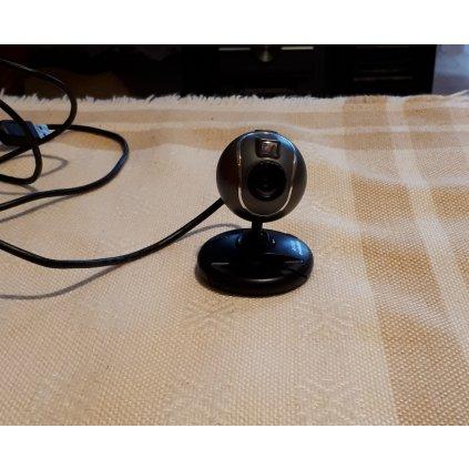 Kamera internetowa A4 TECH evolution KTM 16054 Lens Cam