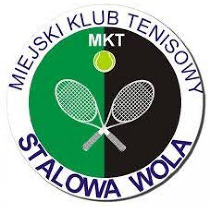 Tenis - SENIOR CUP - MKT Stalowa Wola