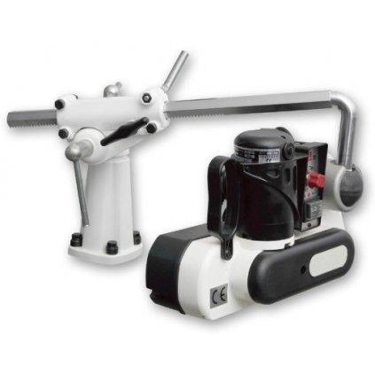 Posuw mechaniczny 3-rolkowy Power Roll Mini 3